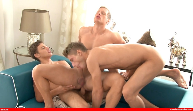 belamionline-nude-young-twink-dudes-large-uncut-dicks-jack-harrer-peter-annaud-brian-jovovich-hardcore-ass-fucking-cocksucker-012-gay-porn-sex-gallery-pics-video-photo