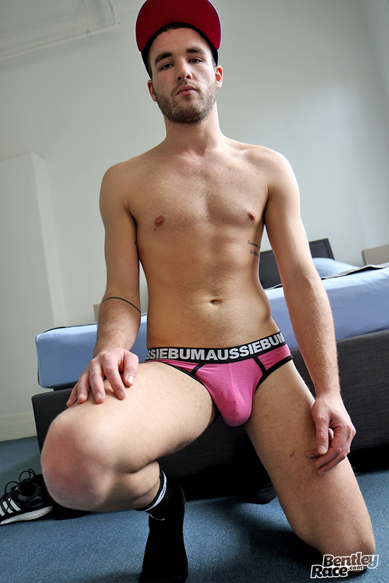 bentleyrace-sexy-naked-aussie-dude-boy-socks-sneakers-ben-hart-smooth-bubble-butt-big-thick-dick-ass-rimming-anal-assplay-cocksucker-018-gay-porn-sex-gallery-pics-video-photo