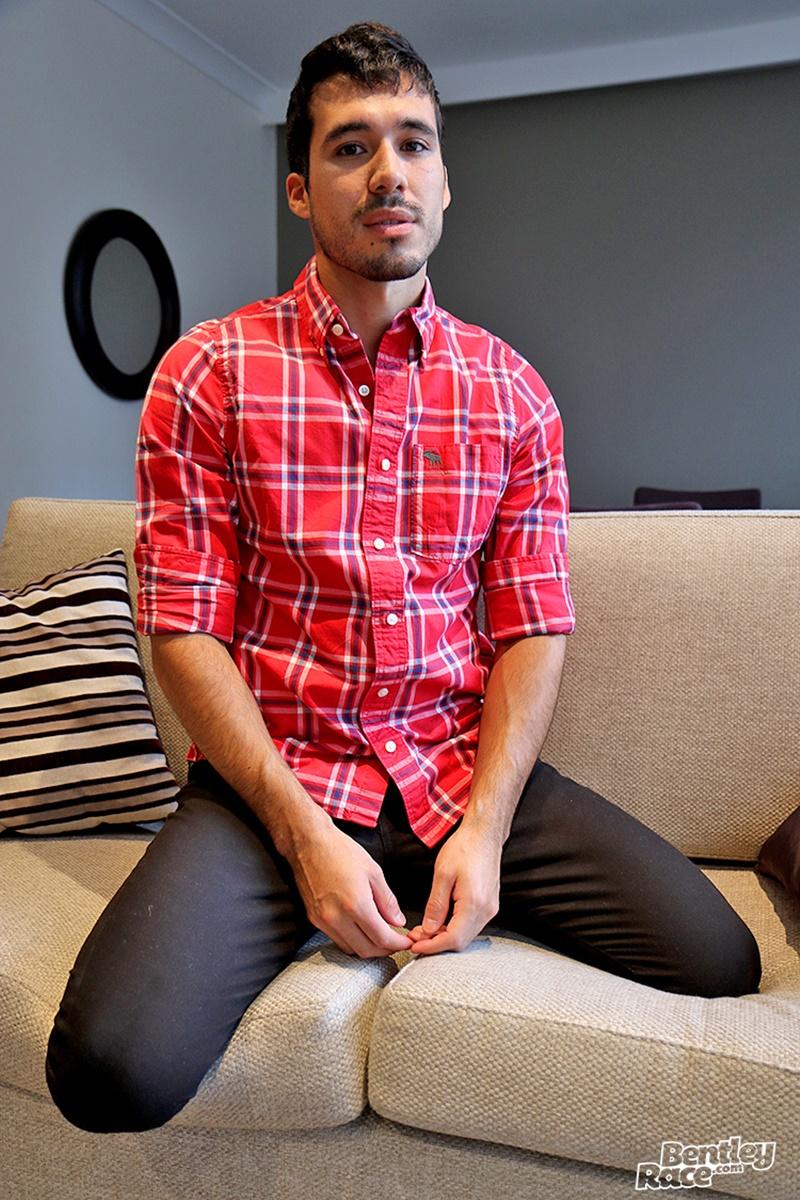 bentleyrace-sexy-naked-south-american-benjamin-bosco-socks-sneakers-jerks-big-uncut-dick-cumshot-masturbation-smooth-asshole-010-gay-porn-sex-gallery-pics-video-photo