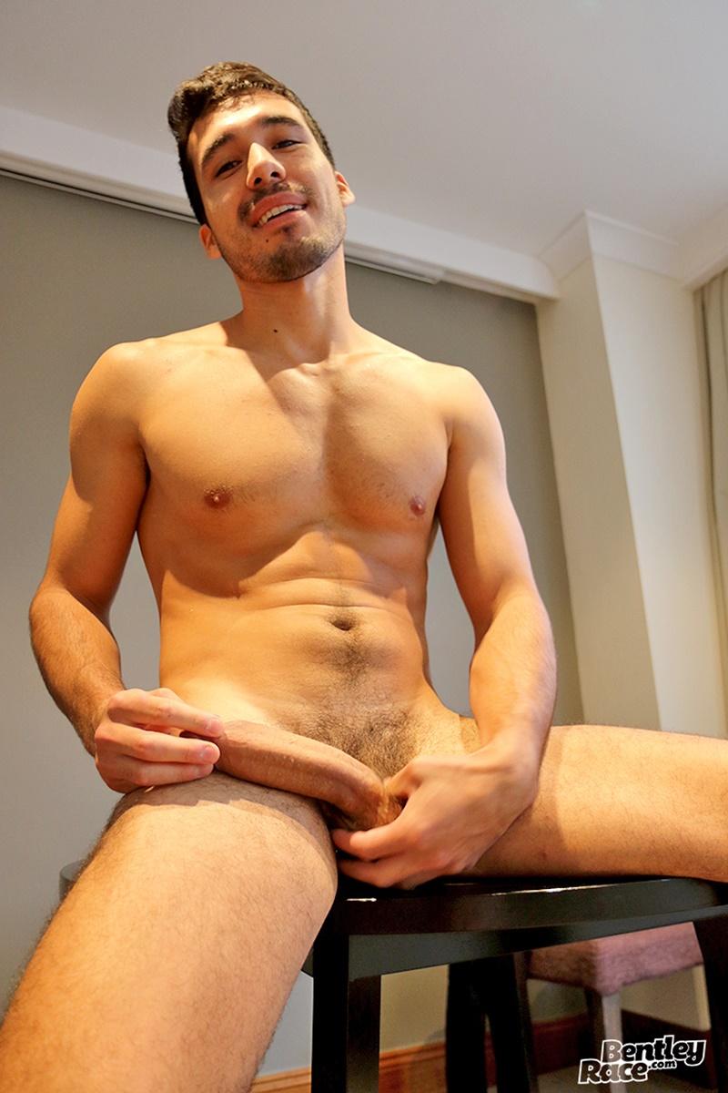 bentleyrace-sexy-naked-south-american-benjamin-bosco-socks-sneakers-jerks-big-uncut-dick-cumshot-masturbation-smooth-asshole-021-gay-porn-sex-gallery-pics-video-photo