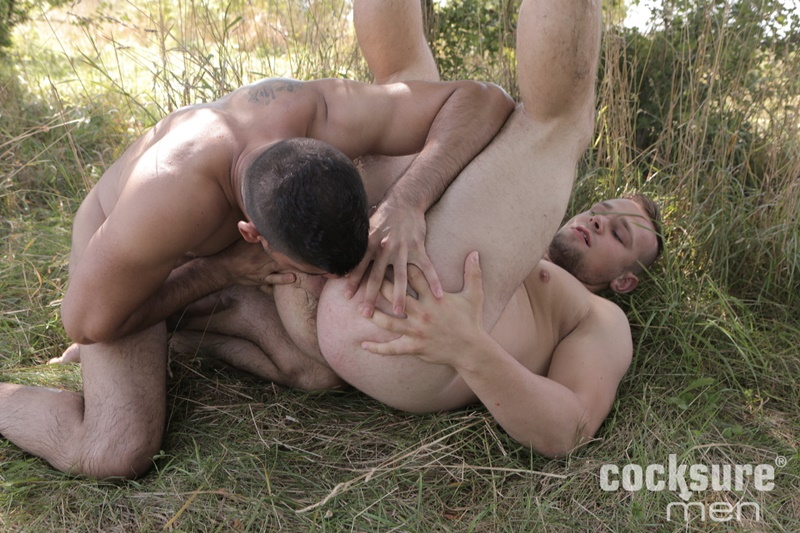 cocksuremen-sexy-smooth-chest-nude-dude-alex-vichner-tight-asshole-fucked-ryan-mondo-huge-raw-cock-bareback-ass-fucking-anal-rimming-010-gay-porn-sex-gallery-pics-video-photo