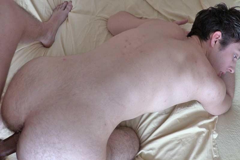 DebtDandy Debt Dandy 163 gay for pay naked Czech straight boy ass fucked cock sucking anal assplay big thick long uncut dick 015 gay porn sex gallery pics video photo 1 - Debt Dandy 163