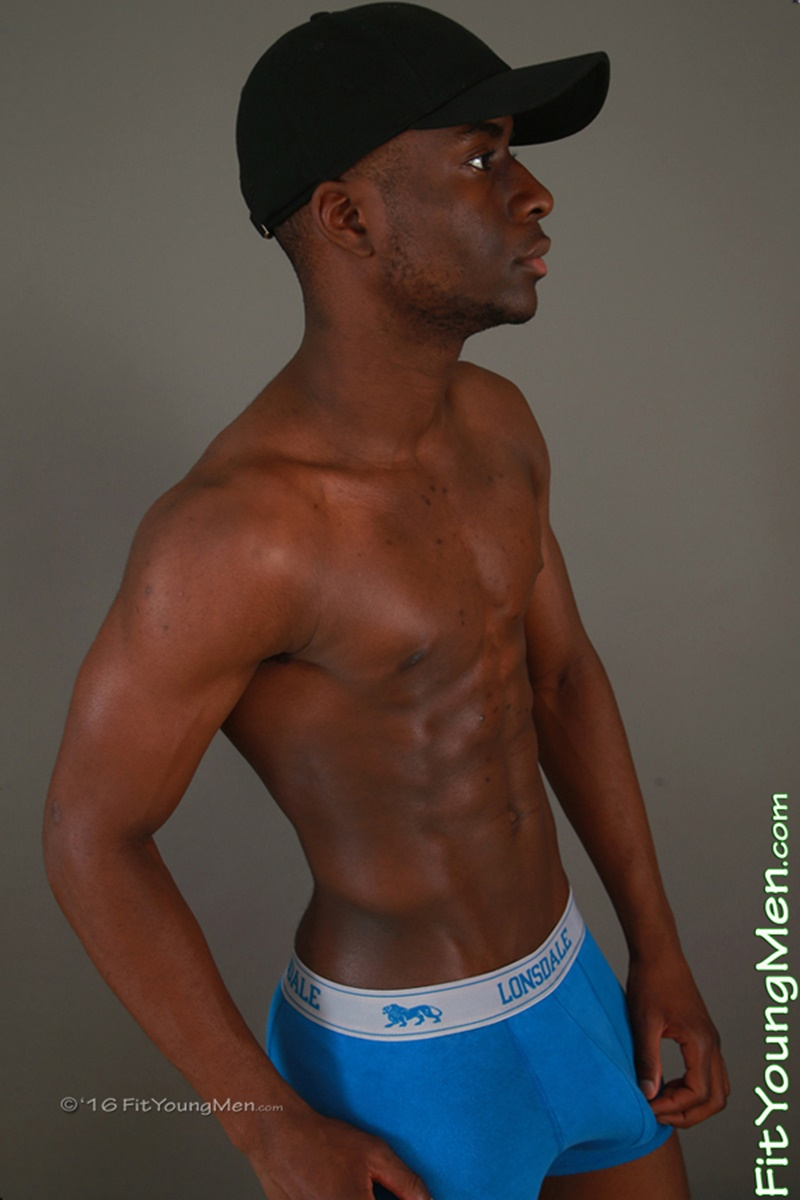 Ebony gay twinks underwear gallery xxx kodi