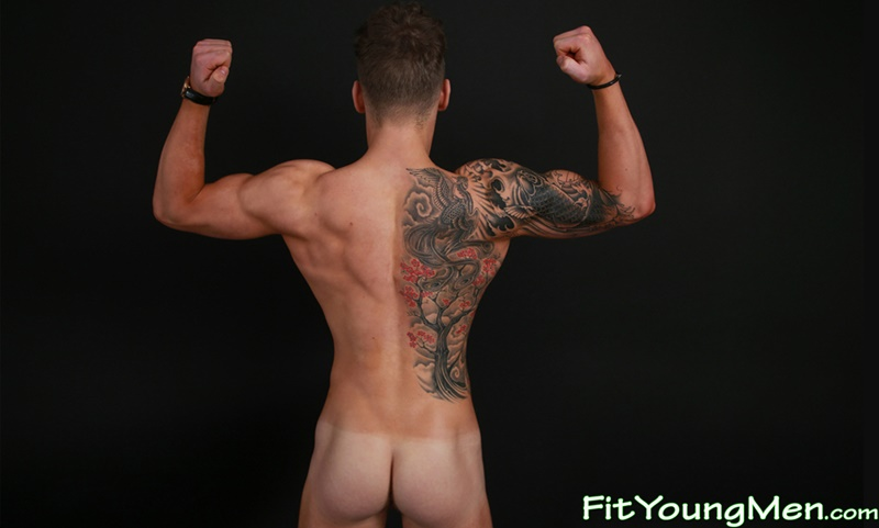 fityoungmen-sexy-straight-british-tv-star-brandon-myers-famous-mtv-ex-on-the-beach-series-4-9-inch-uncut-cock-solo-jerk-off-003-gay-porn-sex-gallery-pics-video-photo