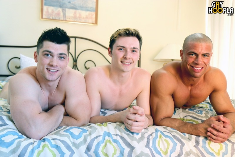 gayhoopla-nude-young-all-american-boys-dudes-collin-simpson-sean-costin-tag-team-fucking-neal-peterson-smooth-bubble-butt-big-dick-006-gay-porn-sex-gallery-pics-video-photo