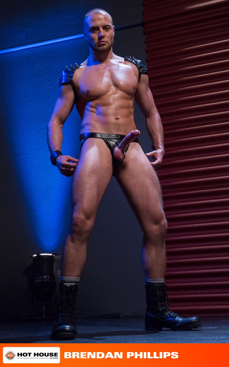 hothouse-bdsm-sexy-naked-muscle-guys-leather-brendan-phillips-ass-whipping-jordan-deep-fucking-anal-rimming-sling-007-gay-porn-sex-gallery-pics-video-photo