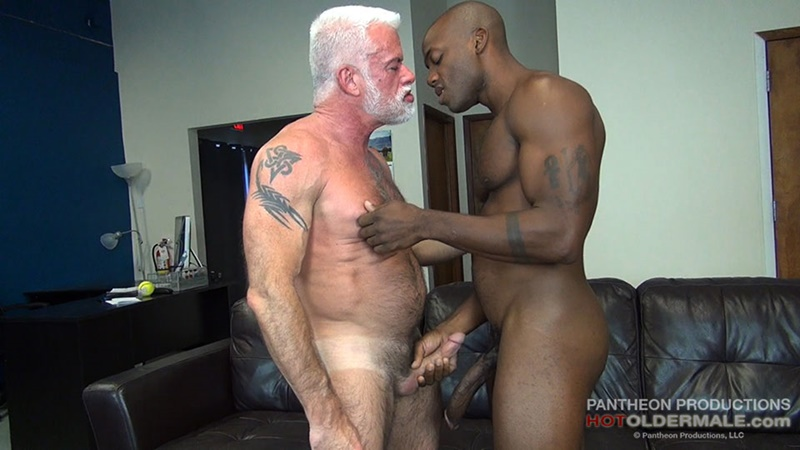 junior babe grandpas sex