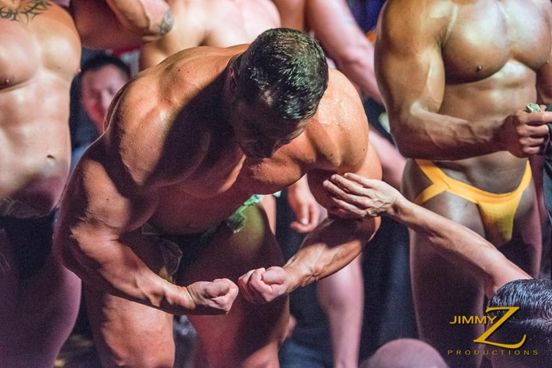 jimmyzproductions-sexy-bodybuilders-big-muscle-men-jackson-gunn-xavier-ripped-six-pack-abs-lats-posing-pouch-muscled-hunks-006-gay-porn-sex-gallery-pics-video-photo