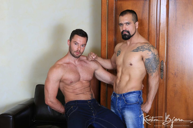 kristenbjorn-naked-big-muscle-tattoo-men-amir-dib-fucks-patryk-jankowski-ass-harder-cum-ripped-abs-anal-assplay-cocksucker-001-gay-porn-sex-gallery-pics-video-photo