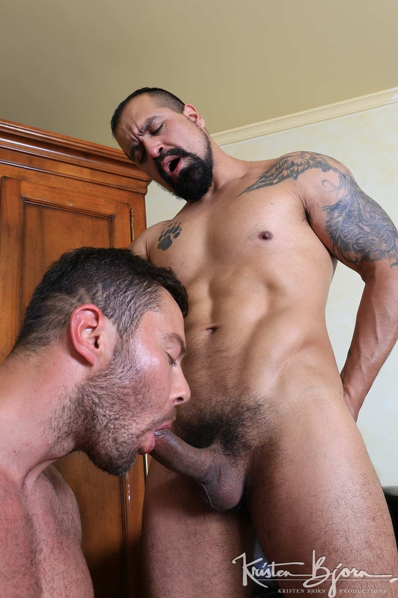 Gay ass drenched full of cum and nude uncut 10
