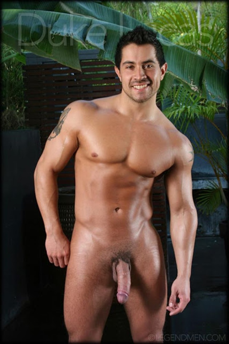 from Alberto best looking gay men porn