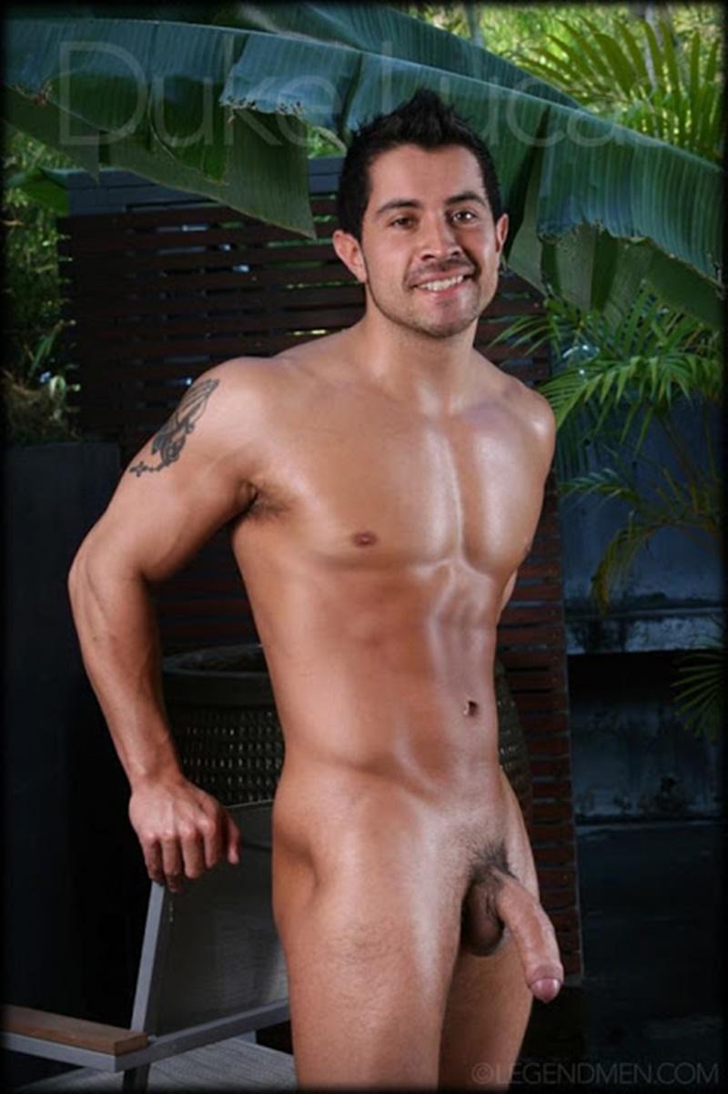 Boobs Full Body Nude Men Pics