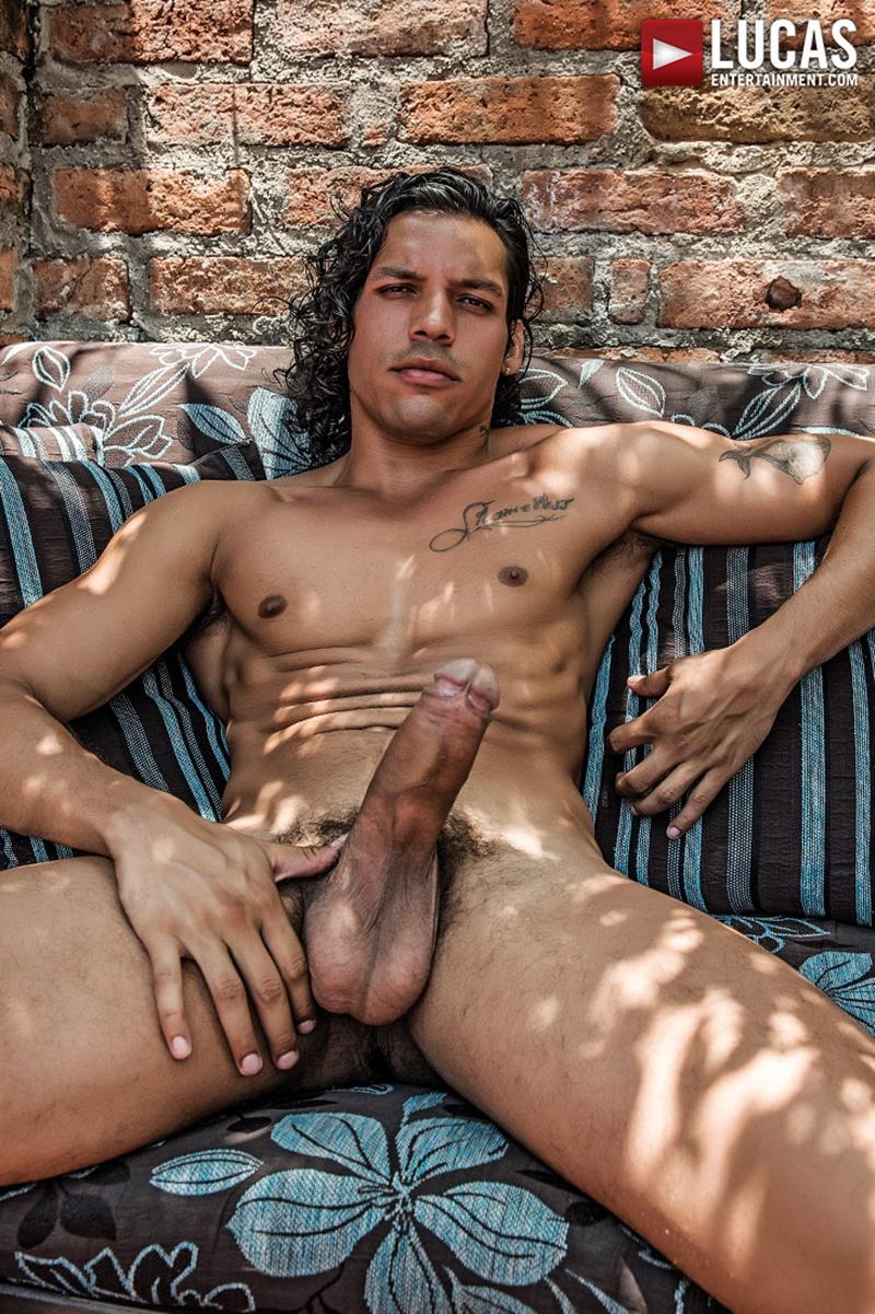 Actor Porno Alejandro showing xxx images for lucas james porn xxx   www.pornsink