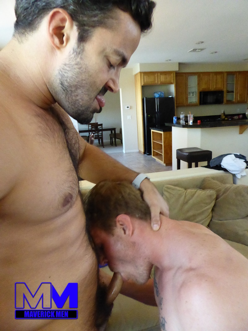 Gay porn mature straight men jerking off