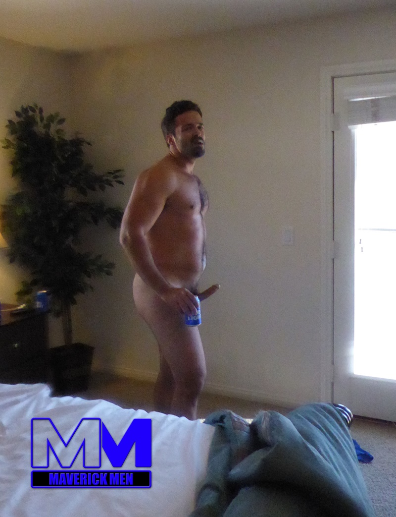 mature rimming couple video