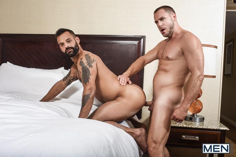 men-sexy-naked-hairy-muscle-dudes-hans-berlin-huge-uncut-dick-fucks-david-benjamin-sexy-muscled-asshole-cocksucker-ass-rimming-001-gay-porn-sex-gallery-pics-video-photo