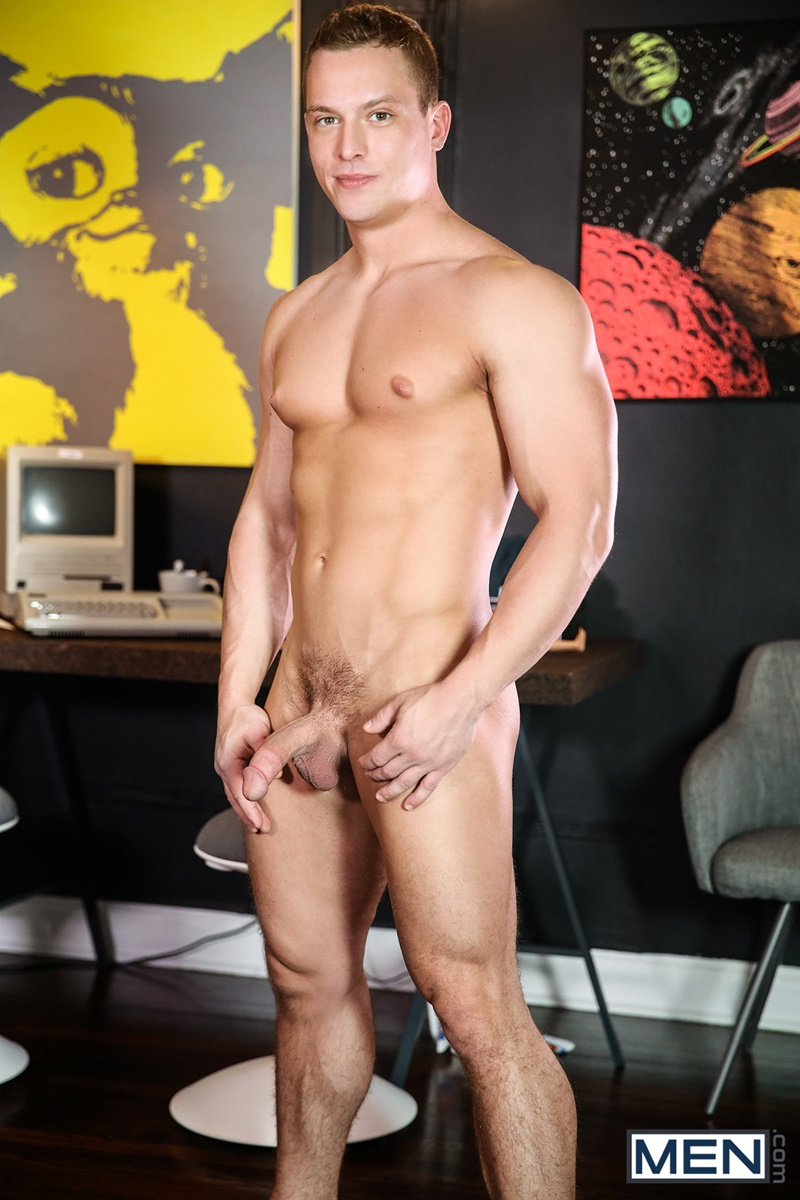 men-sexy-young-naked-big-cock-dudes-charle-pattinson-tommy-regan-hardcore-anal-rimming-fucking-cocksucker-boys-assplay-007-gay-porn-sex-gallery-pics-video-photo