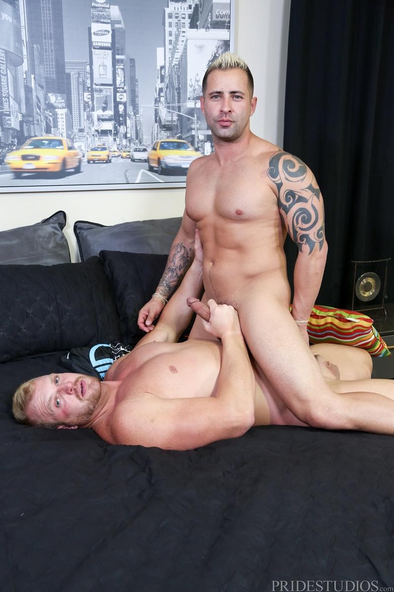 menover30-sexy-naked-older-mature-dude-josh-peters-kaleb-kessler-hardcore-anal-ass-fucking-tattoo-small-cock-cocksucking-012-gay-porn-sex-gallery-pics-video-photo