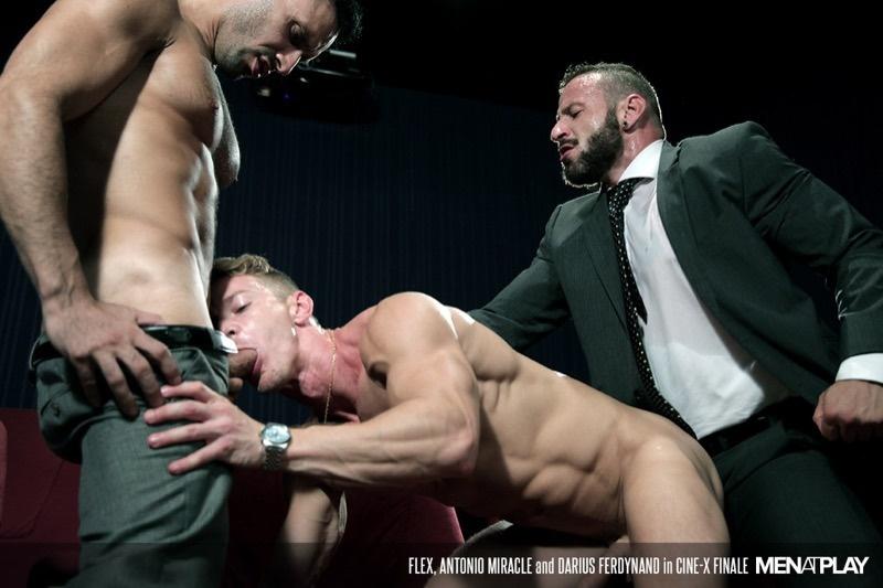 menatplay-naked-muscle-men-at-play-enzo-rimenez-emir-boscatto-sunni-colucci-ivan-gregory-denis-vega-victor-rom-dani-robles-001-gay-porn-sex-gallery-pics-video-photo