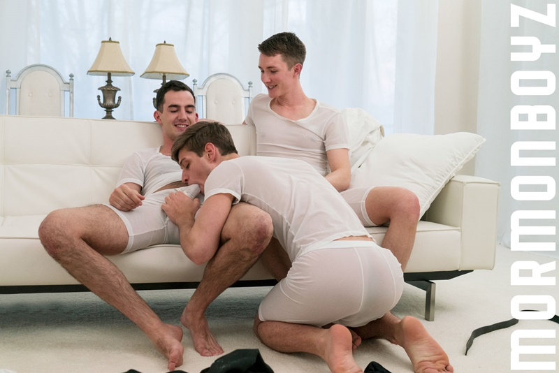 mormonboyz-mormon-boyz-sexy-young-missionary-bareback-fucking-threesome-elder-ence-elder-dudley-elder-sorensen-hairy-chest-004-gay-porn-sex-gallery-pics-video-photo