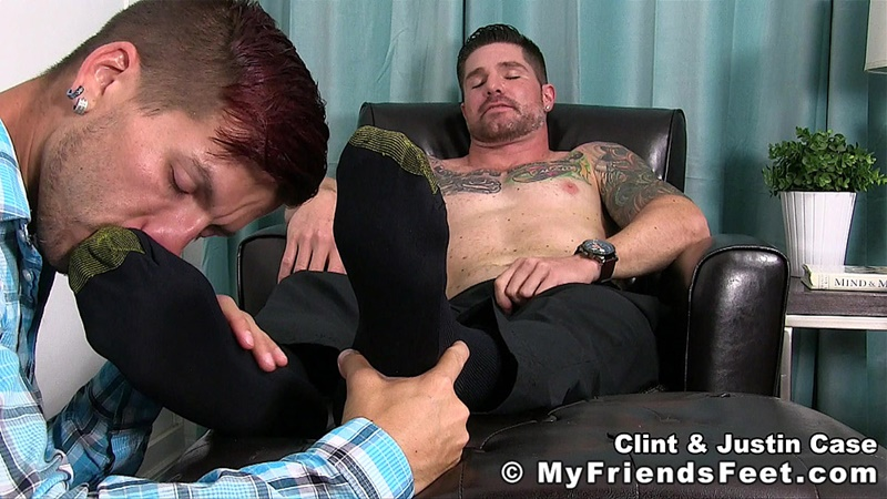 Idea simply bare feet boots sex stories