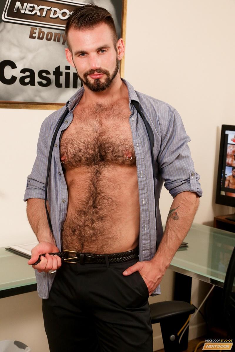 nextdoorebony-sexy-young-nude-dude-chris-harder-jay-alexander-big-black-thick-long-dick-hardcore-ass-fucking-anal-assplay-rimming-002-gay-porn-sex-gallery-pics-video-photo