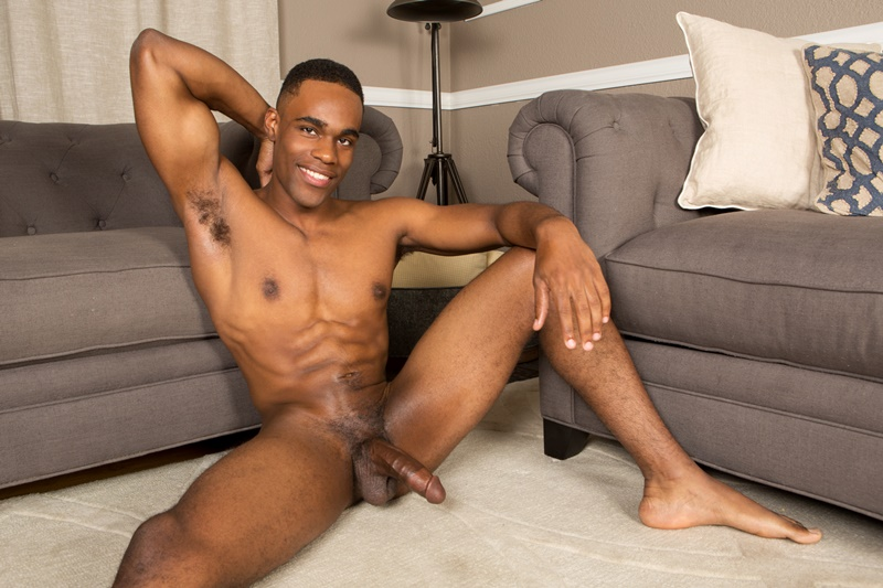 seancody-sean-cody-black-naked-muscle-dude-edison-big-ebony-dick-stroking-ripped-six-packs-hairy-armpits-sexy-african-americans-001-gay-porn-sex-gallery-pics-video-photo