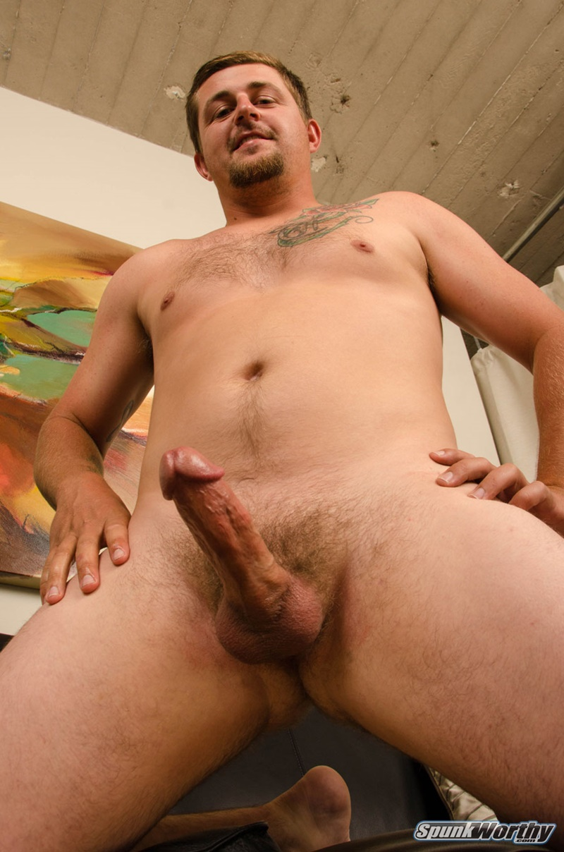 Dick free gay nude small