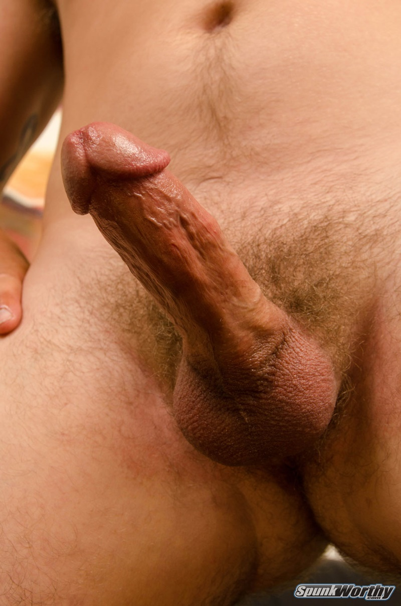 Horny dude has his cock pleasured in numerous really kinky - 1 part 2