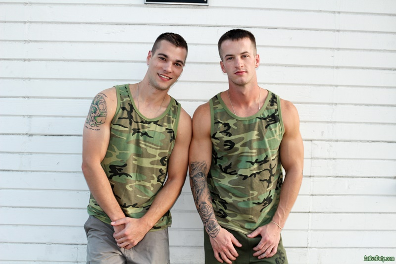 blood drives banning gay men