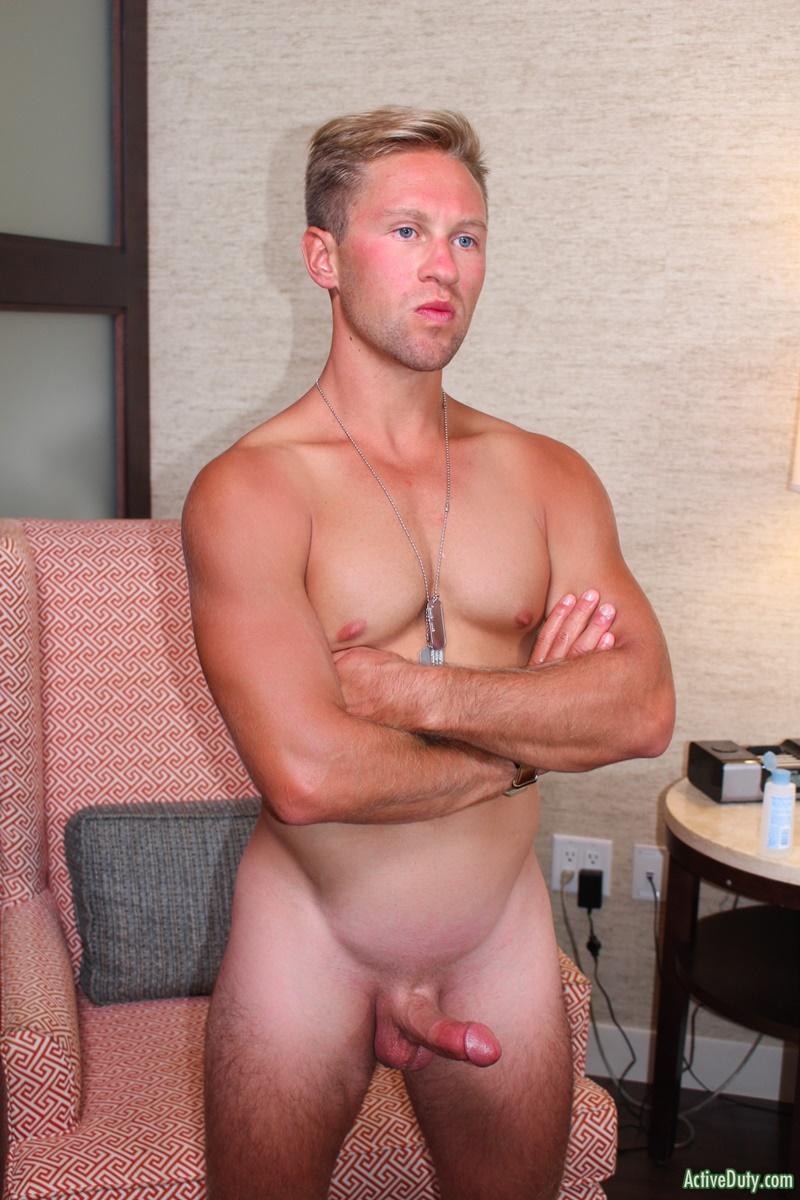 from Darren army sex boy photo