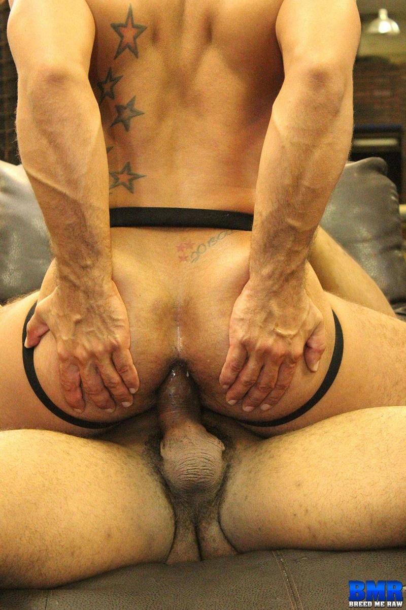 Hd pics of tits