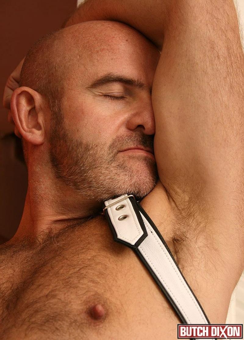 butchdixon-big-hairy-naked-bear-men-daddy-oliver-large-uncircumcized-uncut-dick-foreskin-jerk-off-solo-huge-cumshot-orgasm-jizz-008-gay-porn-sex-gallery-pics-video-photo