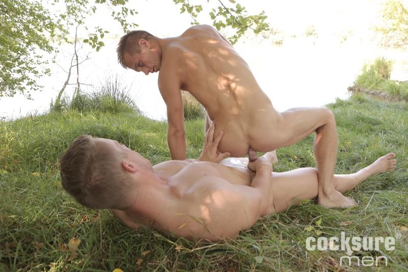 cocksuremen-sexy-young-naked-dudes-tomas-decastro-tomas-adamec-bareback-raw-big-cock-ass-fucking-anal-rimming-cocksucking-big-dick-008-gay-porn-sex-gallery-pics-video-photo