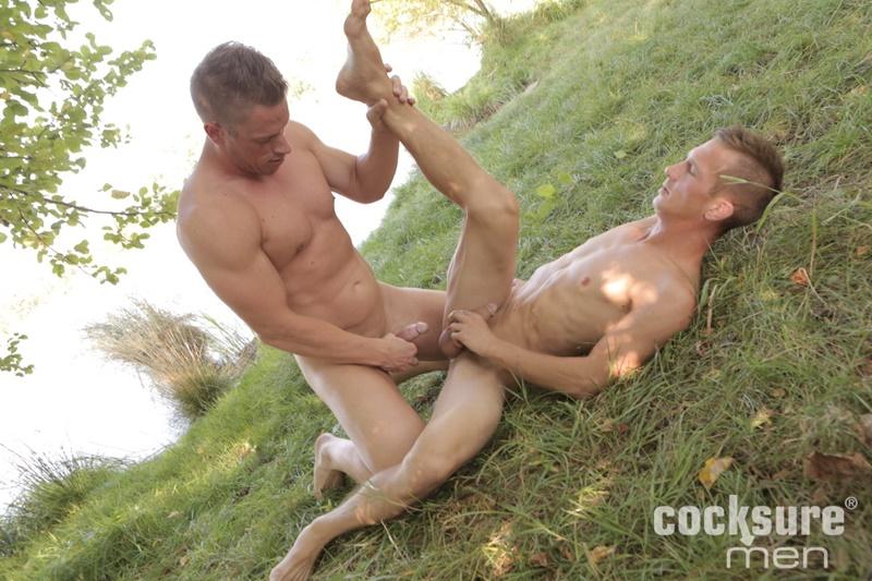 cocksuremen-sexy-young-naked-dudes-tomas-decastro-tomas-adamec-bareback-raw-big-cock-ass-fucking-anal-rimming-cocksucking-big-dick-010-gay-porn-sex-gallery-pics-video-photo