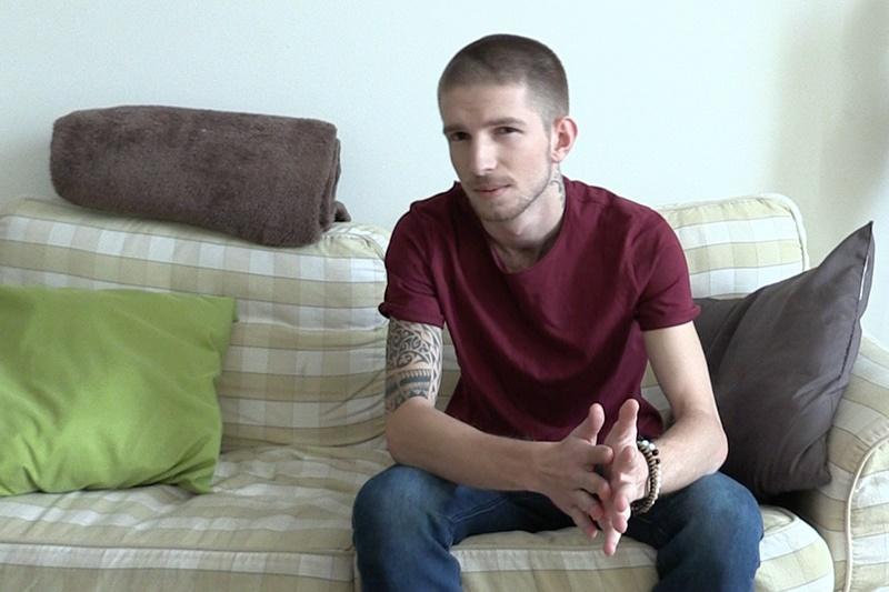 debtdandy-debt-dandy-167-young-tattoo-czech-teen-boy-first-time-gay-jerk-off-ass-fucking-anal-rimming-cocksucking-003-gay-porn-sex-gallery-pics-video-photo