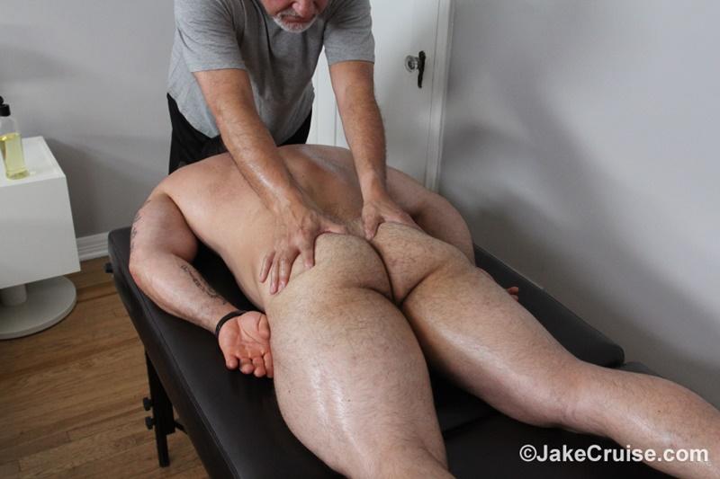jakecruise-hairy-chest-big-daddy-hunk-jaxton-wheeler-big-cock-massage-jake-cruise-mature-men-older-guys-serviced-massage-007-gay-porn-sex-gallery-pics-video-photo
