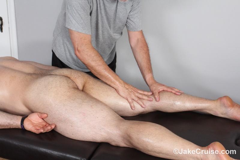 jakecruise-hairy-chest-big-daddy-hunk-jaxton-wheeler-big-cock-massage-jake-cruise-mature-men-older-guys-serviced-massage-011-gay-porn-sex-gallery-pics-video-photo