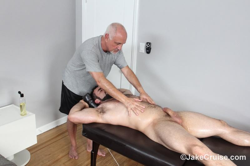 jakecruise-hairy-chest-big-daddy-hunk-jaxton-wheeler-big-cock-massage-jake-cruise-mature-men-older-guys-serviced-massage-015-gay-porn-sex-gallery-pics-video-photo