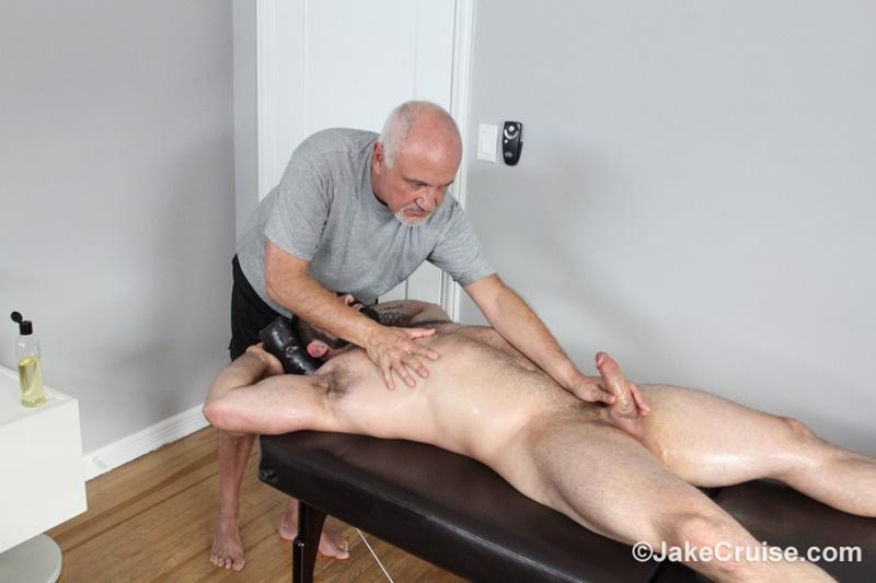 jakecruise-hairy-chest-big-daddy-hunk-jaxton-wheeler-big-cock-massage-jake-cruise-mature-men-older-guys-serviced-massage-016-gay-porn-sex-gallery-pics-video-photo