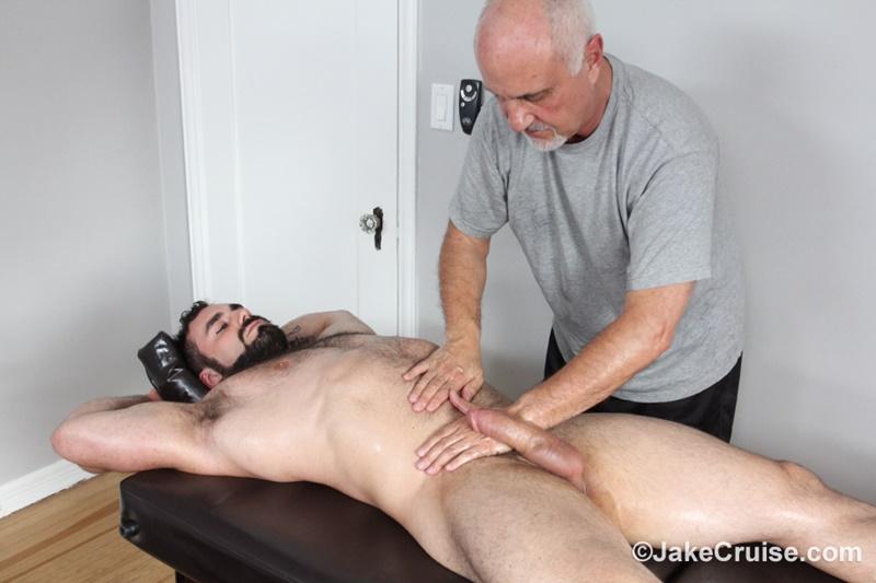 jakecruise-hairy-chest-big-daddy-hunk-jaxton-wheeler-big-cock-massage-jake-cruise-mature-men-older-guys-serviced-massage-019-gay-porn-sex-gallery-pics-video-photo