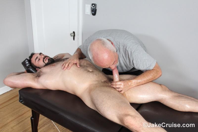 jakecruise-hairy-chest-big-daddy-hunk-jaxton-wheeler-big-cock-massage-jake-cruise-mature-men-older-guys-serviced-massage-020-gay-porn-sex-gallery-pics-video-photo