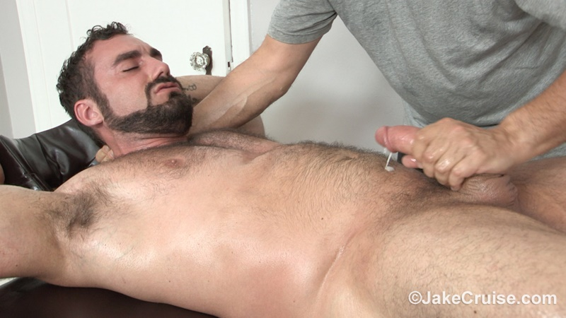 mature daddy gay massage gay angers