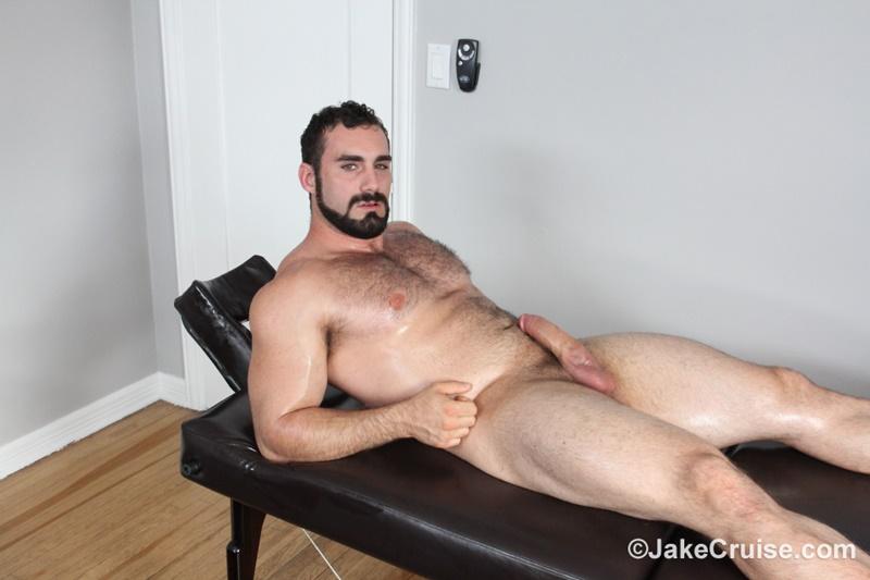 jakecruise-hairy-chest-big-daddy-hunk-jaxton-wheeler-big-cock-massage-jake-cruise-mature-men-older-guys-serviced-massage-023-gay-porn-sex-gallery-pics-video-photo