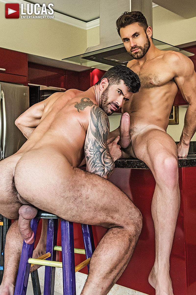 oneonta gay bar