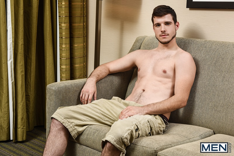 men-sexy-nude-dudes-noah-jones-aspen-hardcore-anal-fucking-hairy-chest-bearded-facial-hair-tattoo-big-thick-large-dick-sucking-002-gay-porn-sex-gallery-pics-video-photo