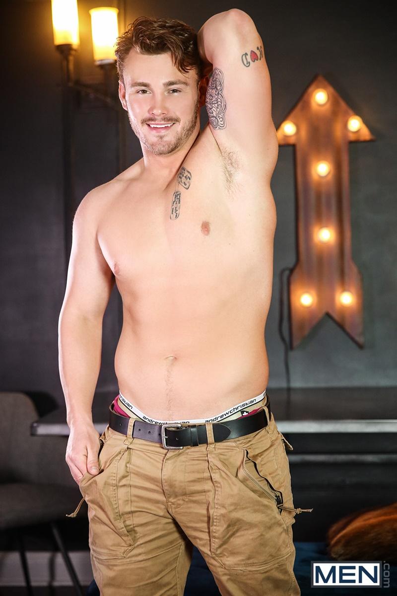 men-sexy-tattoo-muscle-hunks-colton-grey-trevor-long-hardcore-ass-fucking-big-dick-sucking-cocksucker-anal-rimming-assplay-004-gay-porn-sex-gallery-pics-video-photo