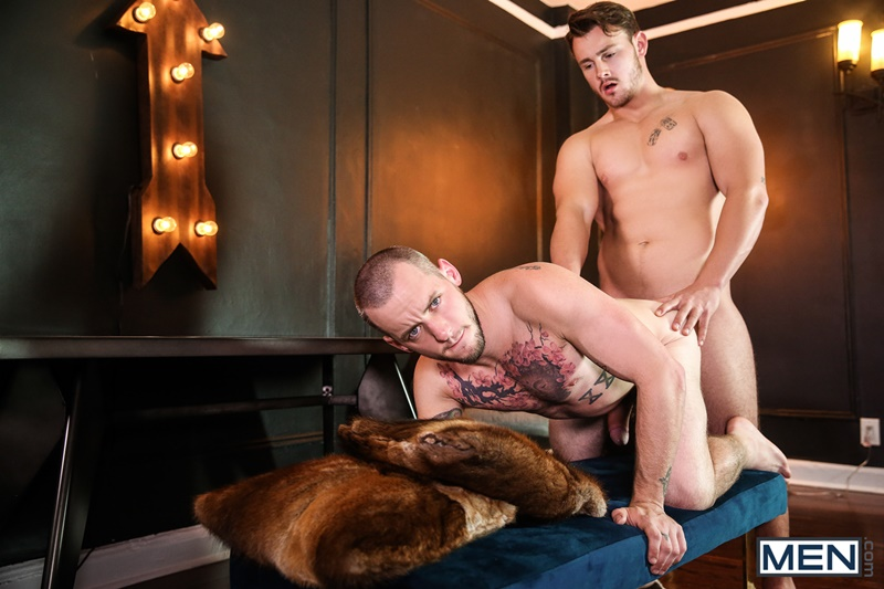 men-sexy-tattoo-muscle-hunks-colton-grey-trevor-long-hardcore-ass-fucking-big-dick-sucking-cocksucker-anal-rimming-assplay-017-gay-porn-sex-gallery-pics-video-photo