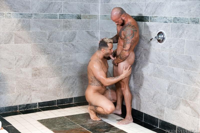 menover30-nude-dudes-sean-duran-fucks-kaleb-kessler-huge-dick-fucking-tight-asshole-bubble-butt-rimming-anal-assplay-cocksucker-002-gay-porn-sex-gallery-pics-video-photo