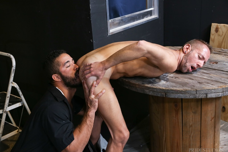 menover30-nude-muscle-older-mature-dudes-dek-reckless-knees-trey-turner-big-cock-ass-eats-rimming-rimjob-big-cock-sucking-anal-001-gay-porn-sex-gallery-pics-video-photo